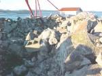 rubbleclose