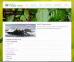 RRpageonERwebsite