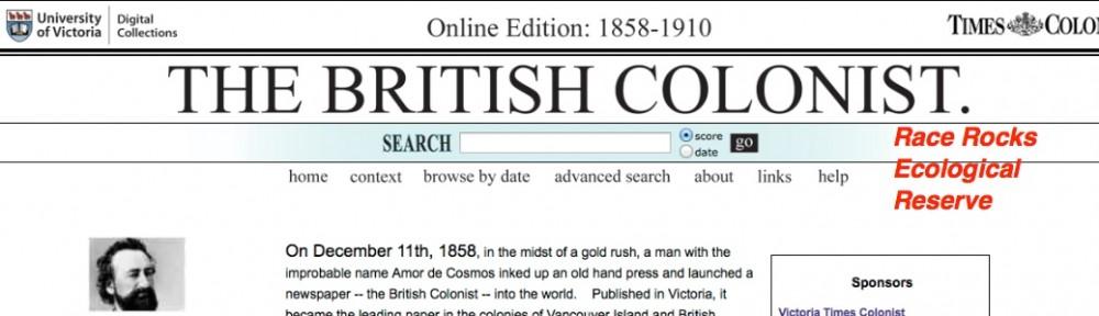 britcolonist