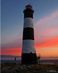 Race Rocks Lighthouse--Adam Harding photo