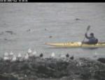 02032007_kayak