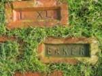 brickmarks