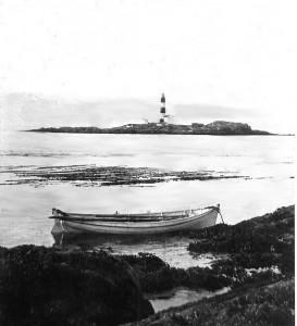 rrhistboat