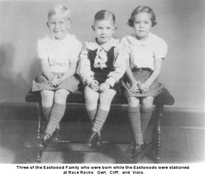 eastwoodchildrenm