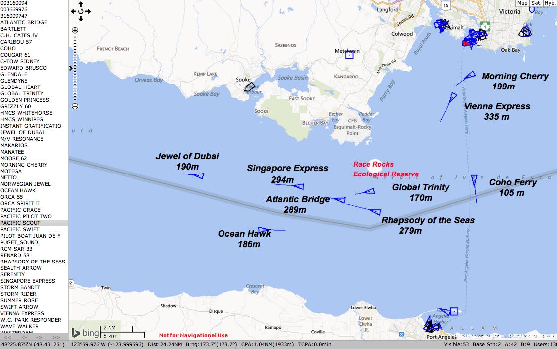 SHIPS-at-RR-2014-06-06 at 8.17.30 PM