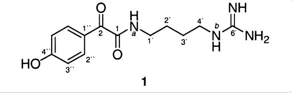 molformula
