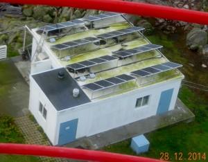 energybuildingpanels