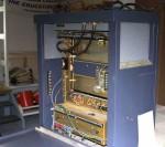 radiobox1