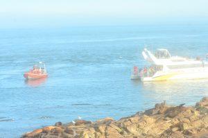 2-boats-27-9