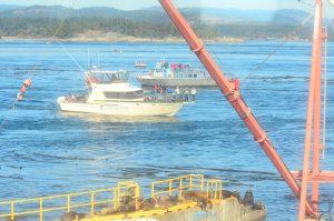 3-boats-2-28-9