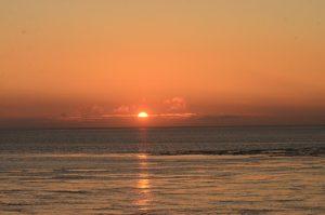 sunrise-1-30-9