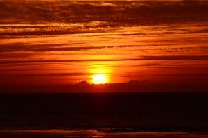 sunrise-2-29-9