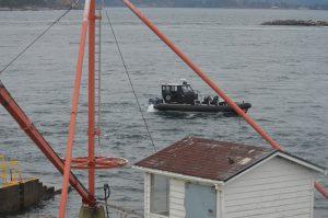 hark-a-boat-26-10