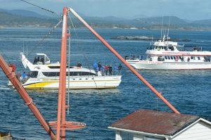 large-boats-20-10