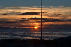 nostalgic-sunset-2-10