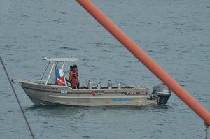 ogden-point-dive-boat-2-22-10