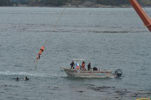ogden-point-dive-boat-3-22-10