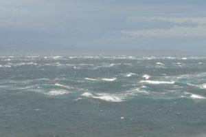storm-7-15-10