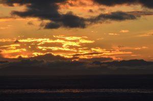 sunset-1-29-10
