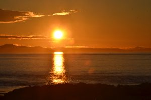 sunset-1-9-10