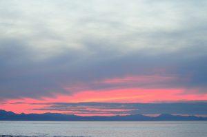 sunset-2-28-10