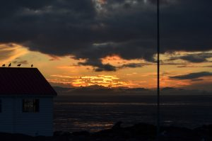 sunset-2-29-10