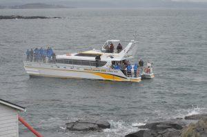 boat-3-30-10