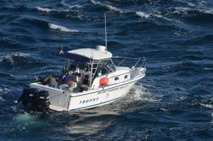 fishing-boat-12-10