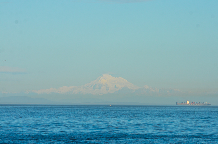mt-baker-and-cargo-ship-3-11