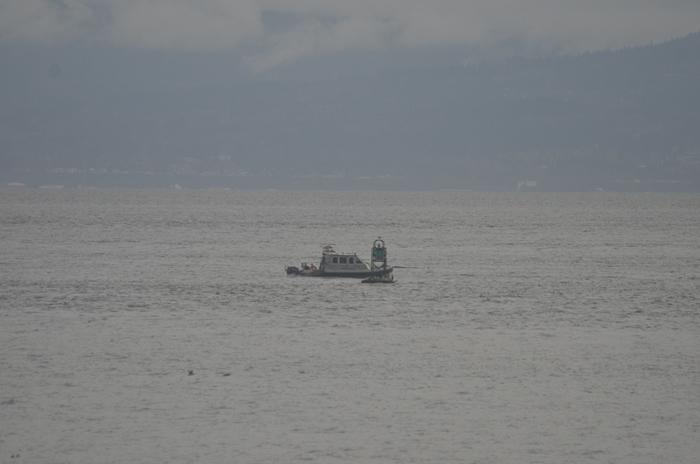 rosedale-rock-boat-14-11