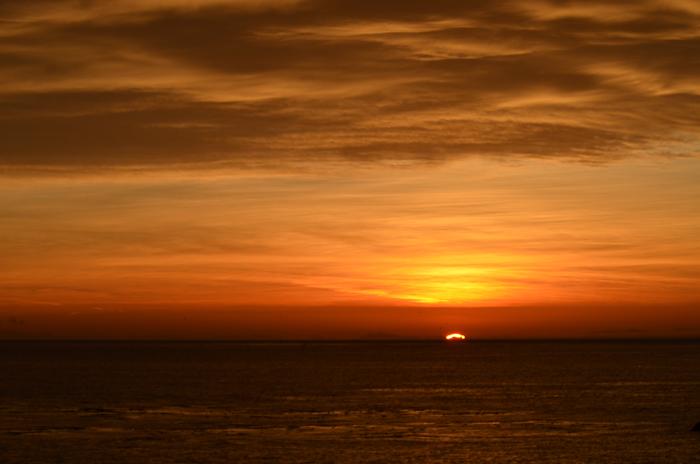 sunrise-1-4-11