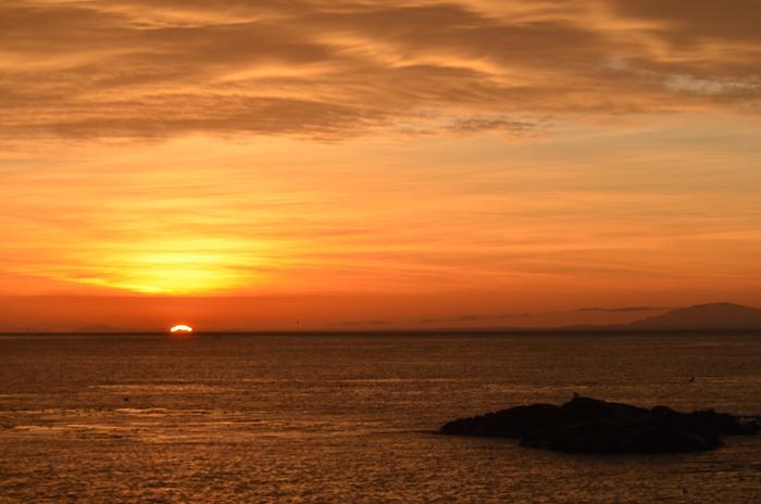 sunrise-2-4-11