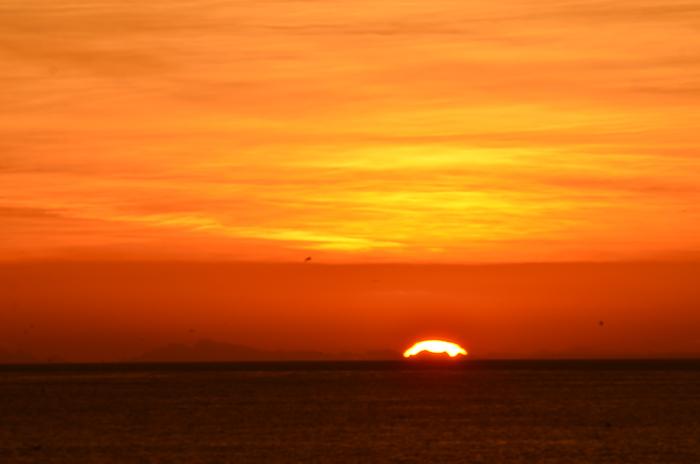 sunrise-3-4-11