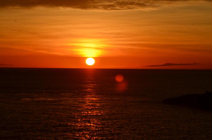 sunrise-4-4-11